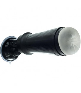 Adaptador Fleshlight Shower Mount Flight