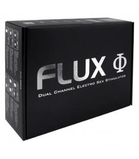 Electroestimulador ElectraStim Flux EM180