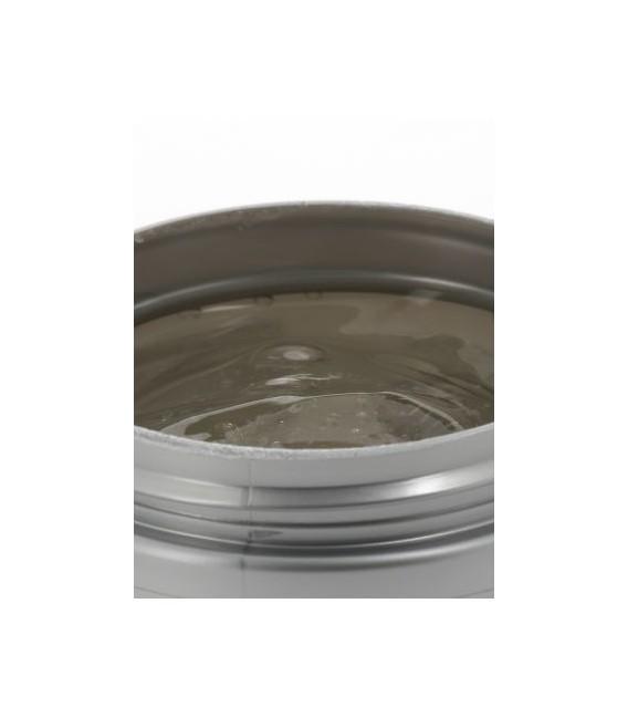 Male Lubricante Blanco aspecto Semen 250 ml Cobeco Pharma