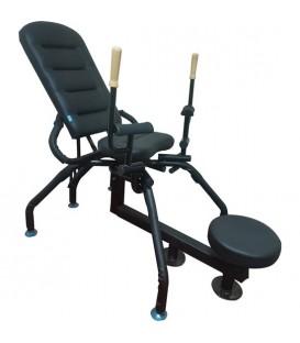 Silla Ginecológica bondage para juegos medical