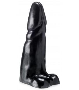 HardToys Bouda Dildo Gigante 40 cm