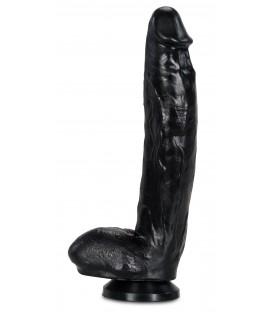 HardToys DP1020 Dildo Gigante 24 cm