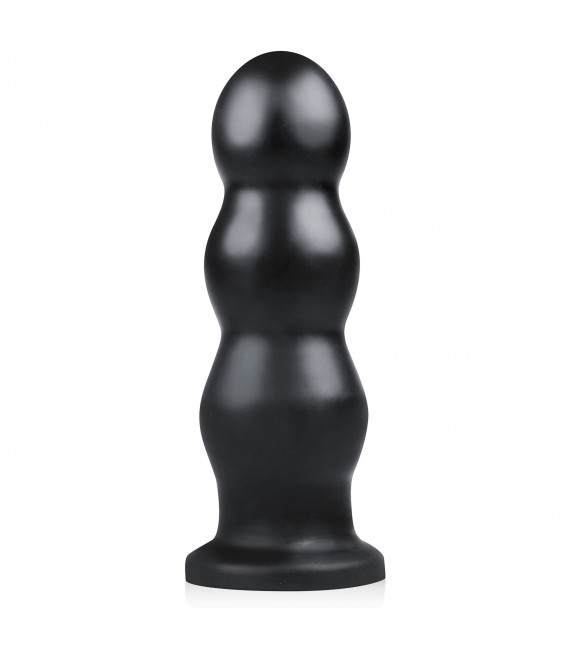 BUTTR Tactical III Plug Anal Gigante