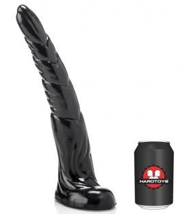 Dildo HardToys Torti 31 cm