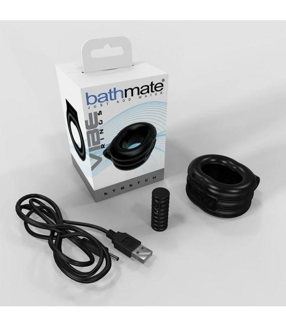 Anillos Vibradores 4 modelos de Bathmate