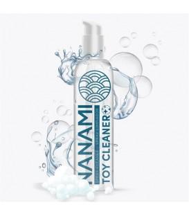 Nanami Limpiador de Juguetes 150 ml