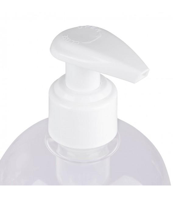 Lubricante de silicona EasyGlide 500 ml