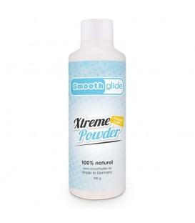 Xtreme Powder Polvos para Lubricante
