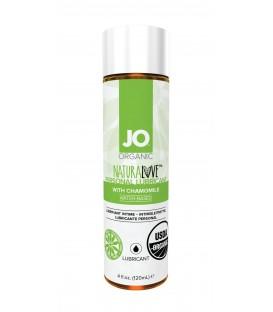 Naturlove Lubricante orgánico base de Agua JO
