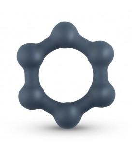 Boners Hexagon Cock Ring