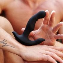 Estimuladores de Próstata