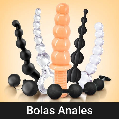 BOLAS ANALES