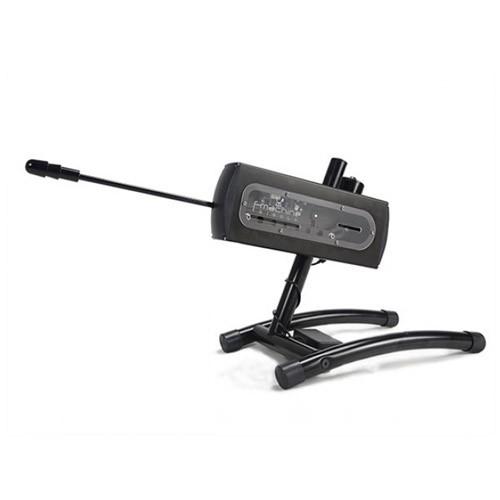 Máquinas Sexuales