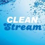 CLEAN STREAM