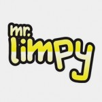 MR. LIMPY