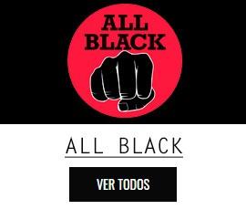 Comprar Dildos All Black en tu sexshop gay y BDSM online