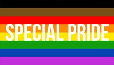 Especial Orgullo Gay - Pride 2019