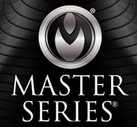 Master Series Accesorios BDSM y Fetichistas para Gays