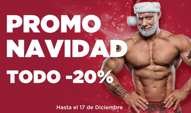 Ofertas Navidad Sex Shop Gay